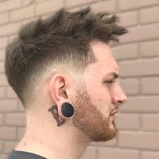 Lovely Best Hairstyle For Fat Men Collection Of Mens Hairstyles