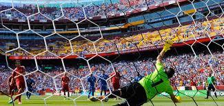 Termine, spielplan und uhrzeiten in der gruppenphase. Ard Und Zdf Ubertragen Auch Fussball Wm 2022 Mebucom