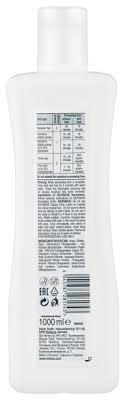 Купить Indola Designer <b>Лосьон для химической</b> завивки для ...