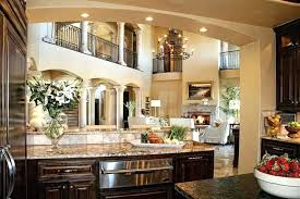 luxury kitchen cabinets. High End Kitchen Cabinets Lovely Inspirational Luxury