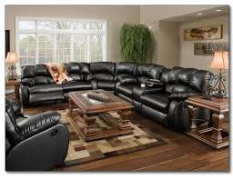 leather sectional couches. Sectional Sofa Design Best Of Leather Reclining For Remodel 21 Couches O