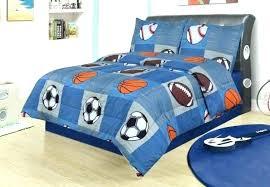baseball bedding twin football baseball themed bedding sets