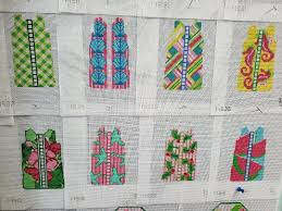 Stitch N Time Embroidery Designs A Stitch In Time Jacksonville Fl Home News
