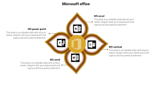 microsoft powerpoint slideshow templates microsoft powerpoint presentation temp