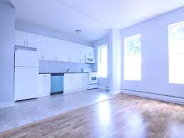 185 Hale Ave Brooklyn Ny 11208 Rentals Apartments