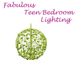 Lighting For Teenage Bedroom Washable Sweet And Sour Kids Blog