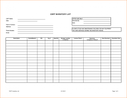Stock Management Software In Excel Free Download Inventory Tracking