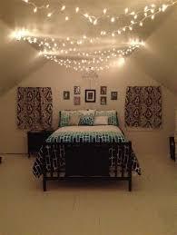 white christmas lights in bedroom. Plain Lights White Christmas Lights In Bedroom Fresh Bedrooms Decor Ideas Inside