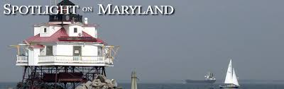 Maryland Tax Refund Cycle Chart Comptroller Of Maryland Serving The People