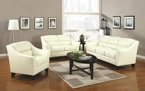 diy sofa cushion replacement couch cushion replacement best of couch cushions covers sofa used for diy sofa cushion