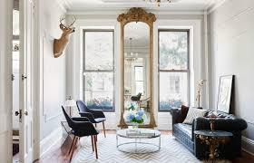 cozy furniture brooklyn. Cozy Furniture Brooklyn. Brooklyn L