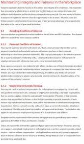 business knowledge brings sorrow essay analysis essay on  business essays on business ethics essay paper help summary essay format knowledge brings