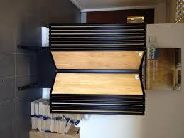 rug display stands swing arm rugs ideas laminate swing arm stand 28 samples uk display stands