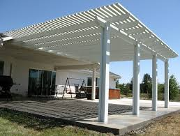 wood patio covers plans free. Wood For Patio Covers \u2013 Cover Plans Free Home Design Ideas