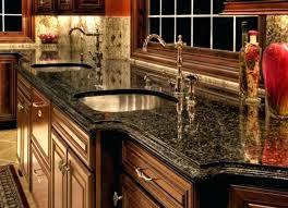 dark stained kitchen cabinets. Delighful Dark Stain Cabinets Darker Dark Stained Kitchen Image Of How To  Ideas  Throughout Dark Stained Kitchen Cabinets I