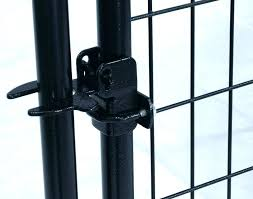 chain link fence gate lock. Chain Link Fence Gate Locks For  . Lock