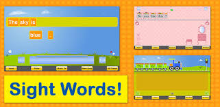 Free Sight Words Games Printables And Videos