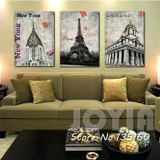 london home decor stores affordable home decor stores london