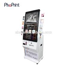 Charge On The Go Vending Machines Inspiration Cell Phone Vending Machine Wholesale Vending Machine Suppliers