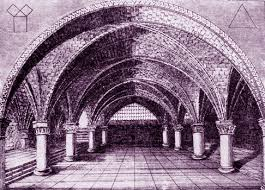 Image result for Masonry Vaults