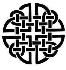 Zibu Symbols And Meanings Chart 15 Irish Celtic Symbols And Meanings Locals Guide For 2020