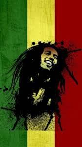 We have hd wallpapers bob marley for desktop. Bob Marley Rasta Wallpaper 1 4 Apk Androidappsapk Co