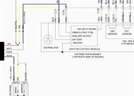 honda civic stereo wiring diagram carlplant incredible radio in