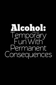 Alcoholic Quotes Best 48 Best Anti Alcohol Quotes Pictures Popular Stop Drinking