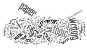 subjects for english essay narrative