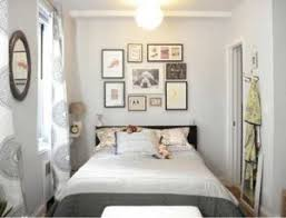 ... How To Decorate A Small Room Innovation Ideas 5 Inexpensive Ways Decorate  Small Room ...