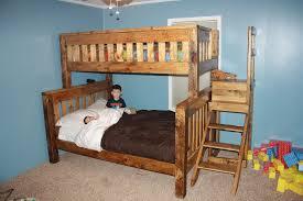 Bunk Bed Do It Bedroom ...