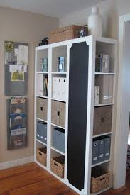 Furniture New And Better Piece Ikea Cubbies — Emdca