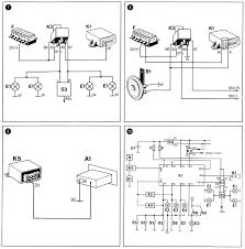 car alarm circuit wiring diagram car image wiring cobra alarm wiring diagram wirdig on car alarm circuit wiring diagram
