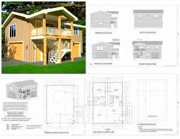 home depot shed plans awesome 18 fresh red barn shed home depot of home depot shed