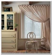 vertical blinds and curtains together pictures. Beautiful And 70 Inch Wide Vertical Blinds   And Curtains Together In Vertical Blinds And Curtains Together Pictures