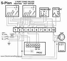 honeywell wire diagram beautiful zone valve wiring detailed honeywell wire diagram beautiful honeywell zone valve wiring detailed schematics diagram