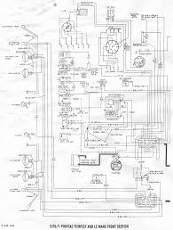 63 Chevy Nova Wiring Diagram