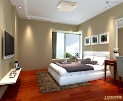 simple master bedroom. Bedroom Superb Simple Master Nice Suites Regarding Size 1140 X 939 L