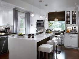 kitchen design  perfect decorating ideas bar appealing