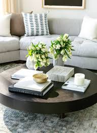 the best kind of furniture is the one that s multi functional and coffee tables are no diffe with innovation in design you re sure to find something