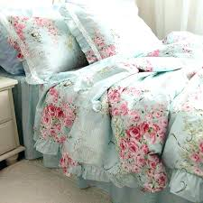 chic comforter sets country chic comforter sets shabby chic bedding sets blue modern chic comforter chic comforter sets