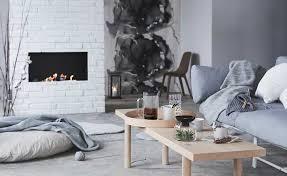 scandinavian design lighting. Interior Design Lighting Quotes Elegant What Is Scandinavian