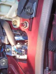where is the fuel pump relay on a 1990 4runner yotatech forums both coils are in parallel and act on the same switch in the relay turning the fuel pump on that is the only relay that directly controls the fuel