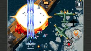 STRIKERS 1945 2 classic - Android ...