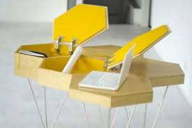 innovative furniture ideas. Table Furniture Designed By Anna And Marek Lorens Picture Innovative Ideas R