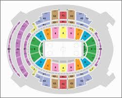 Rangers Park Seating Chart Rangers Seating Map Rangers Stadium Seating Ballpark In