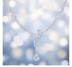 jewelry rings diamond jewelry diamond necklaces rose luxury jewelry pearl necklace