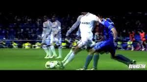 Cristiano Ronaldo Best Long Range Goals Ever