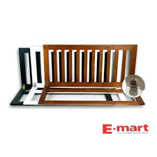 wooden bed rails wood bed rails for truck wood side rails for truck beds