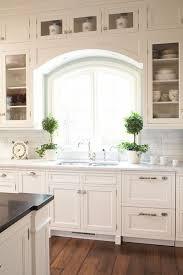 kitchen window lighting. read more kitchen window lighting